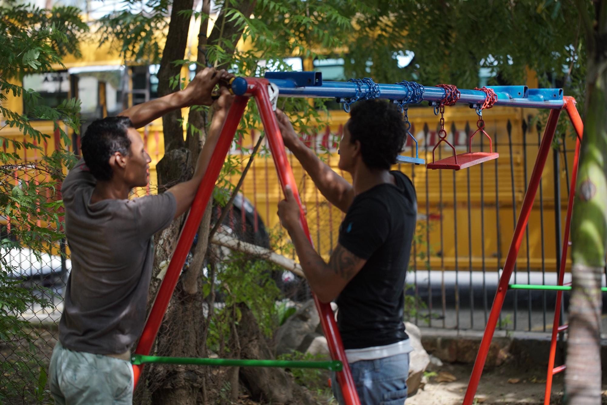 nicaragua-volunteering-25.JPG