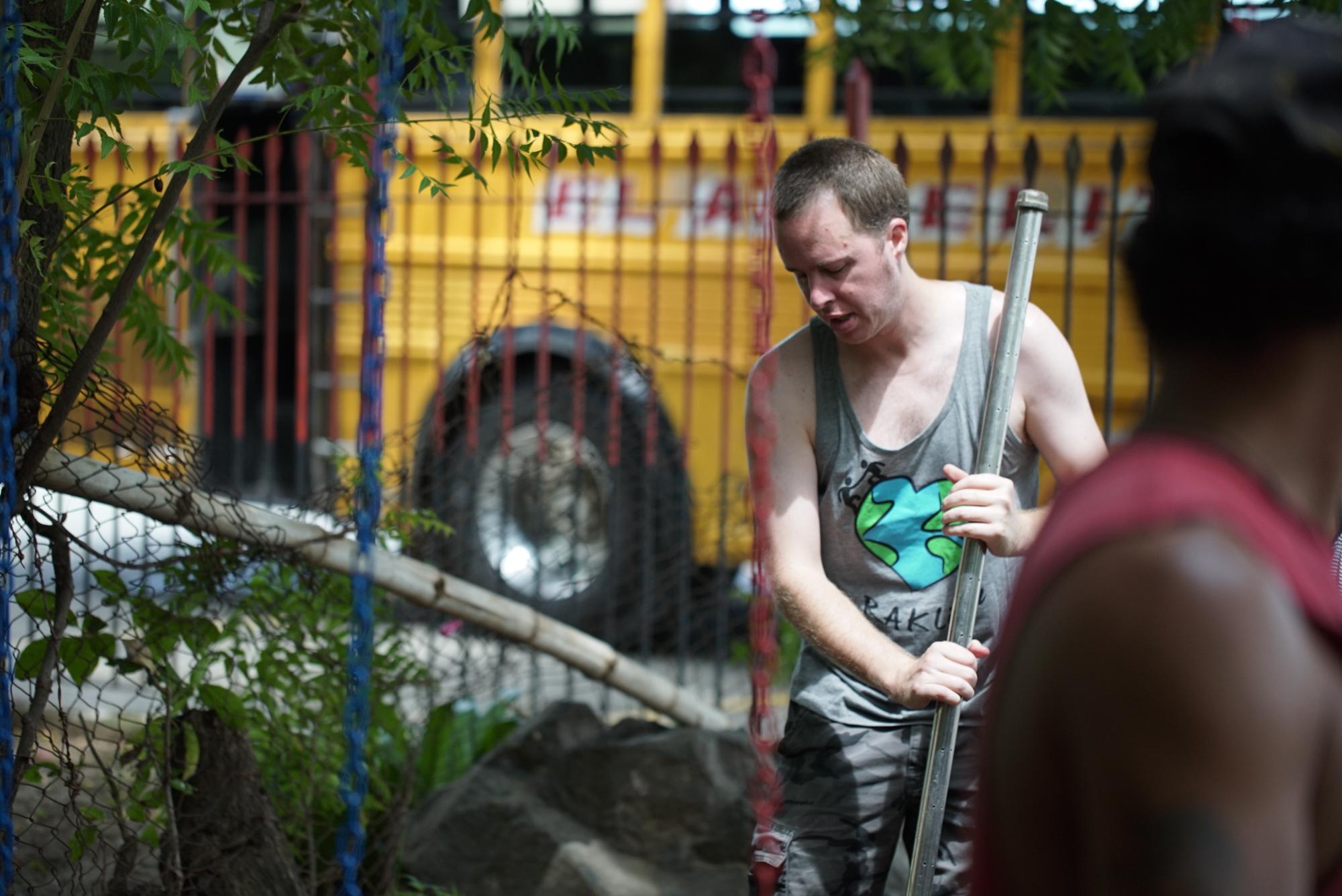 nicaragua-volunteering-27.JPG