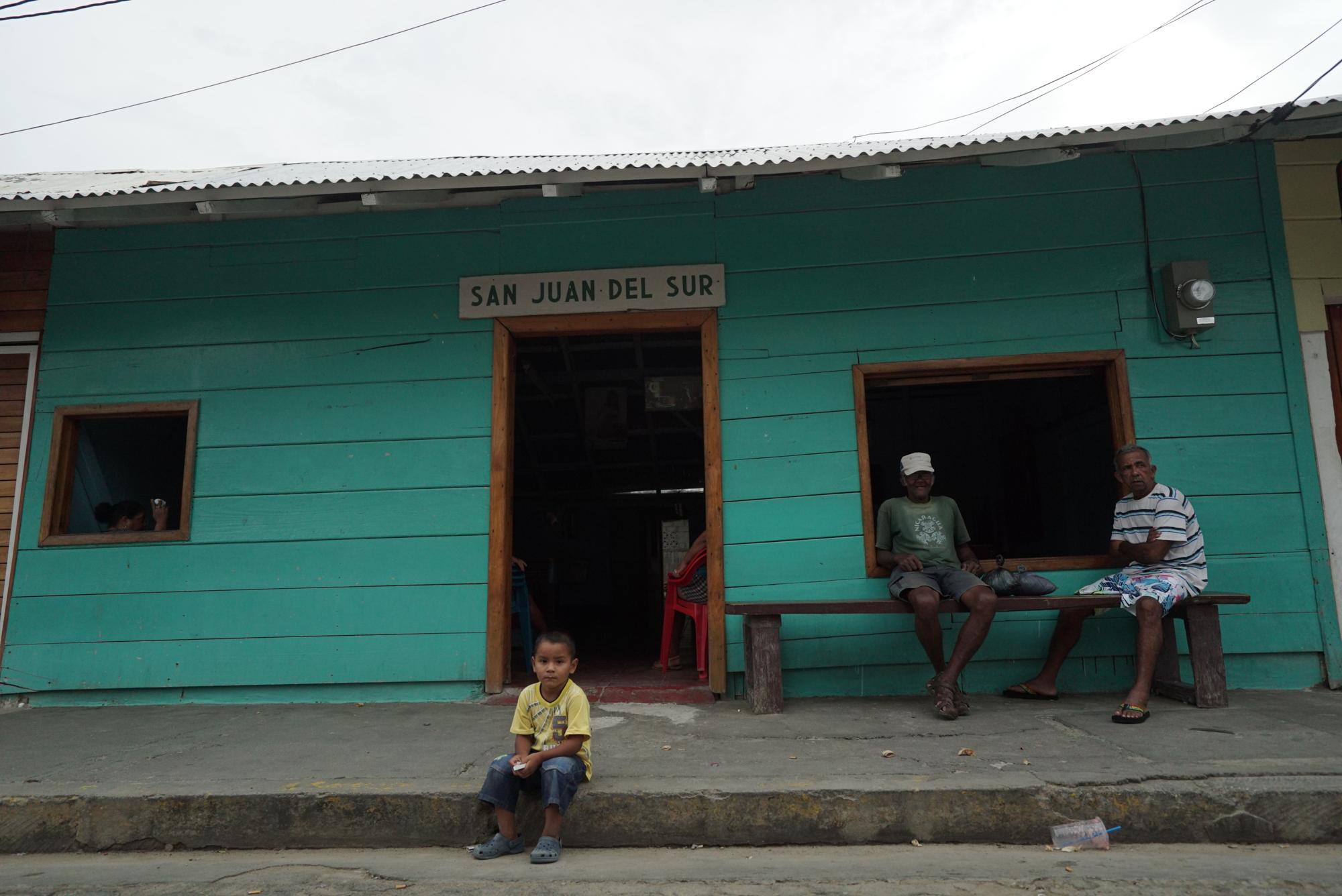 nicaragua-volunteering-30.JPG