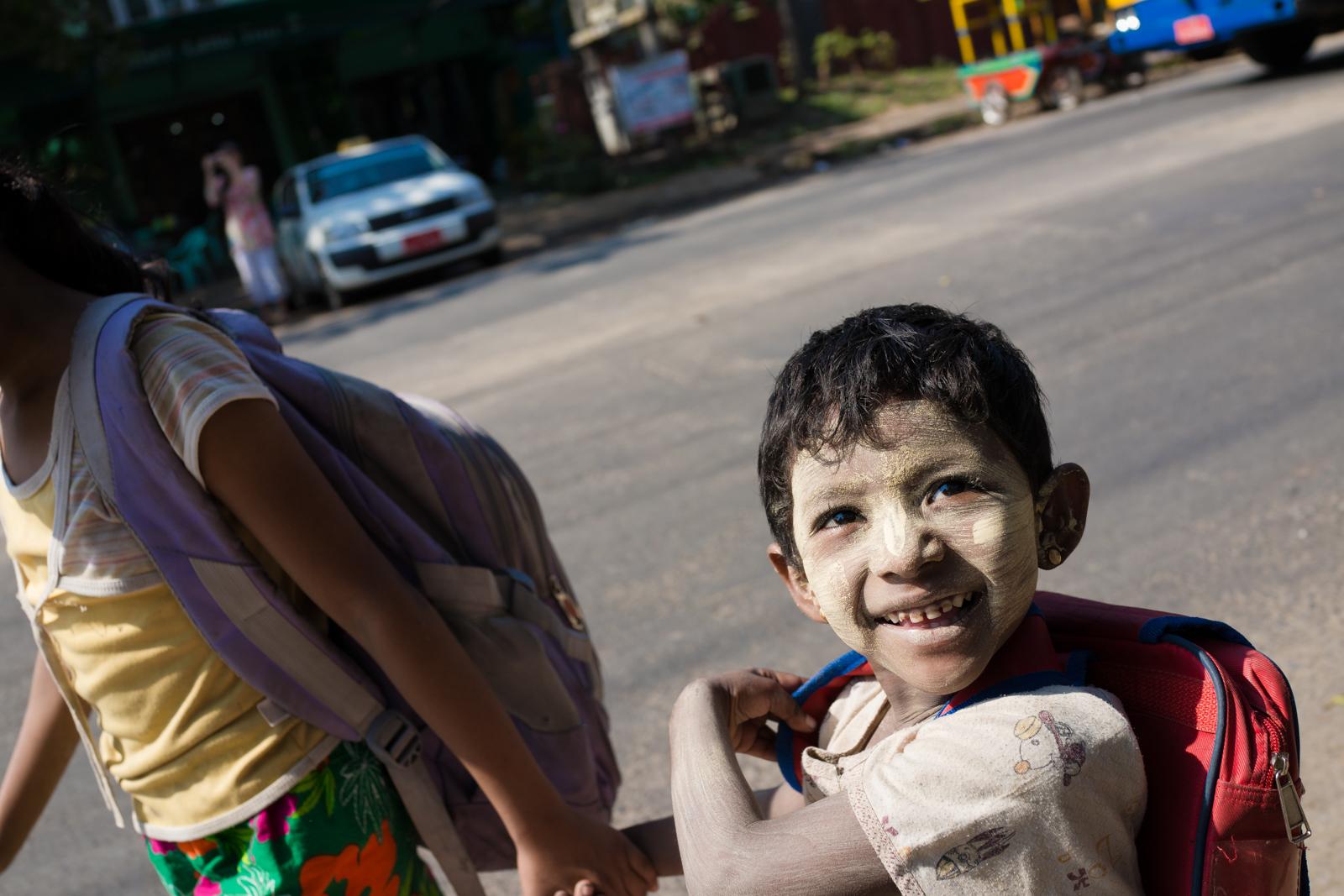 myanmar-dec-2014_0292.jpg