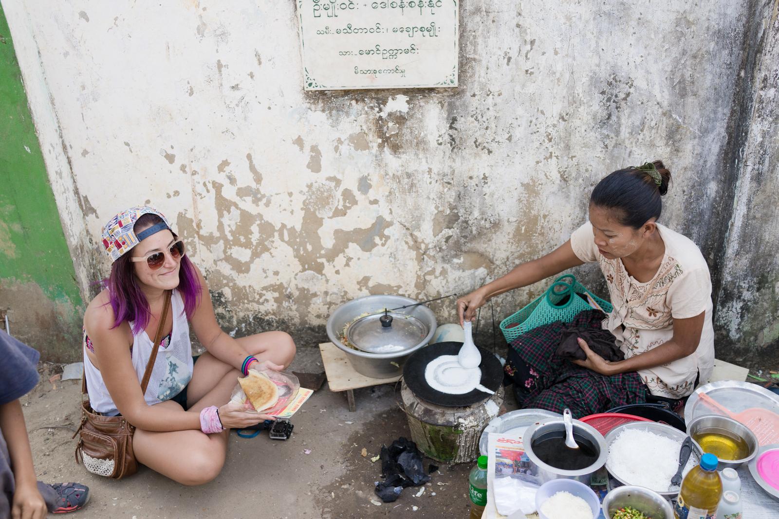 myanmar-dec-2014_0571.jpg