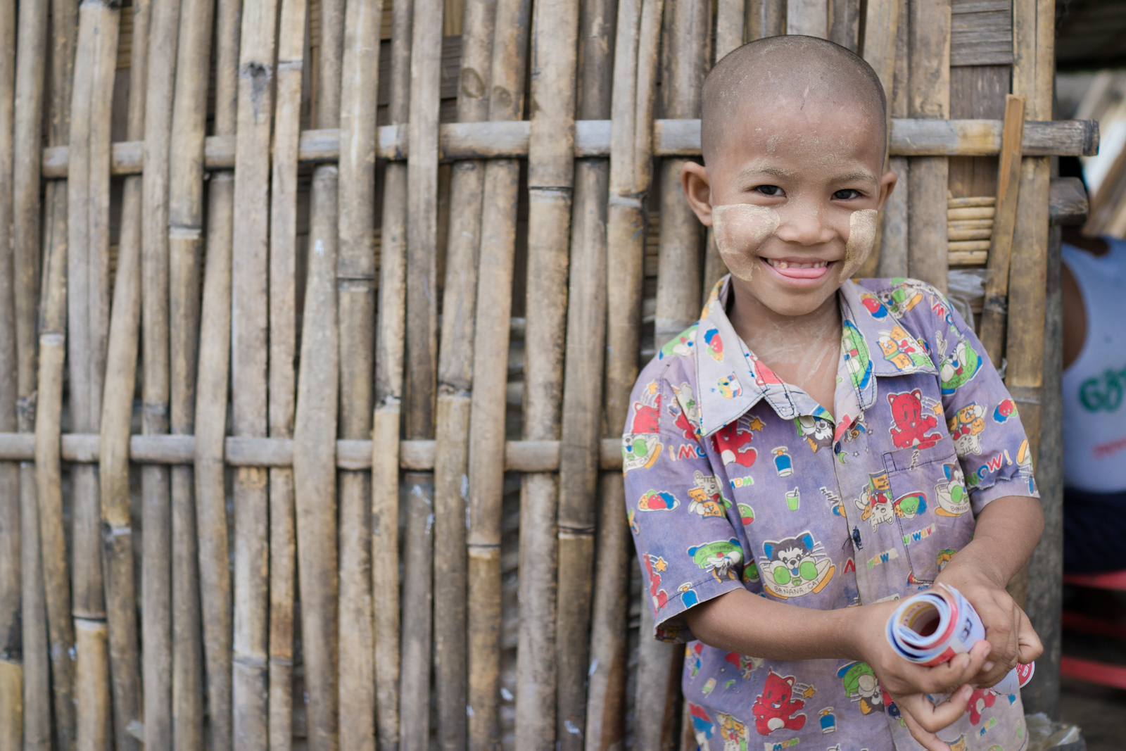 myanmar-dec-2014_0747.jpg