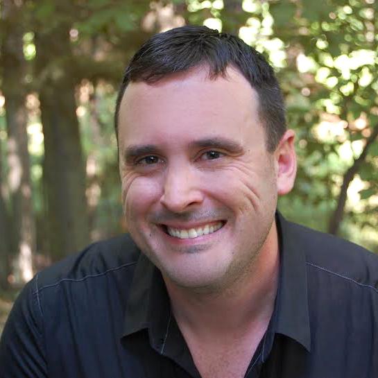 Alex Cashman, Director of Microlending