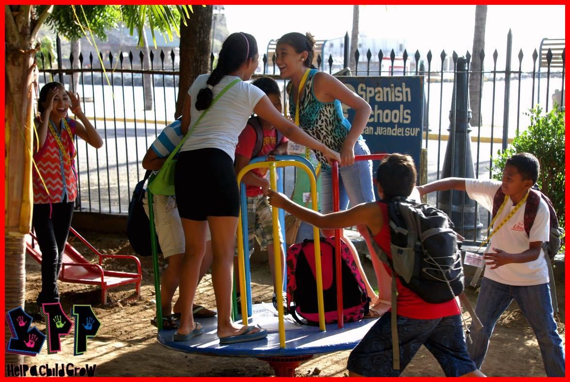 volunteer-trip-nicaragua-04.JPG