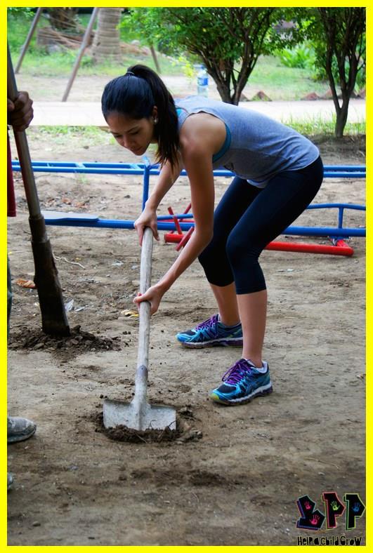 volunteer-trip-nicaragua-05.JPG