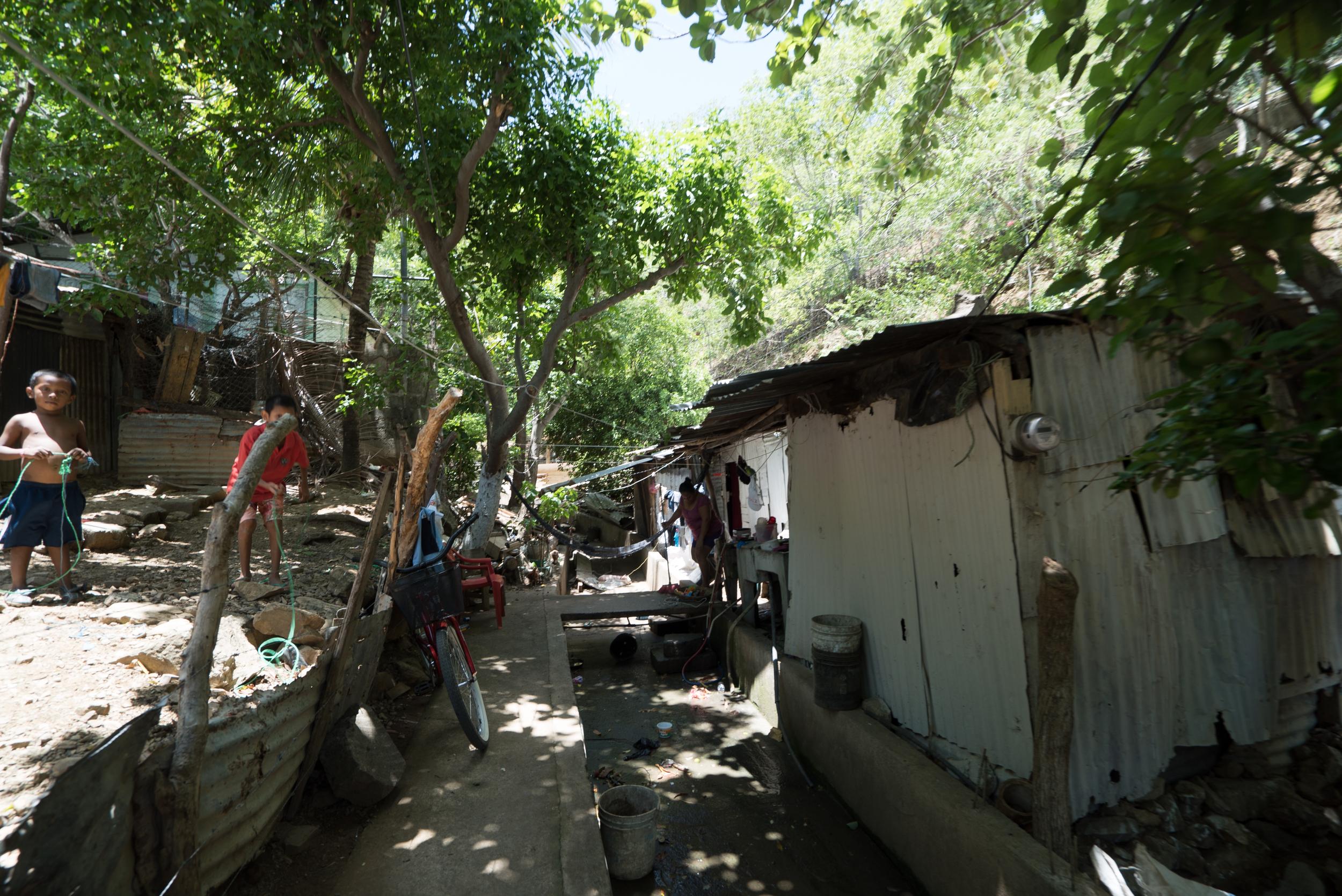 volunteer-trip-nicaragua-16.JPG