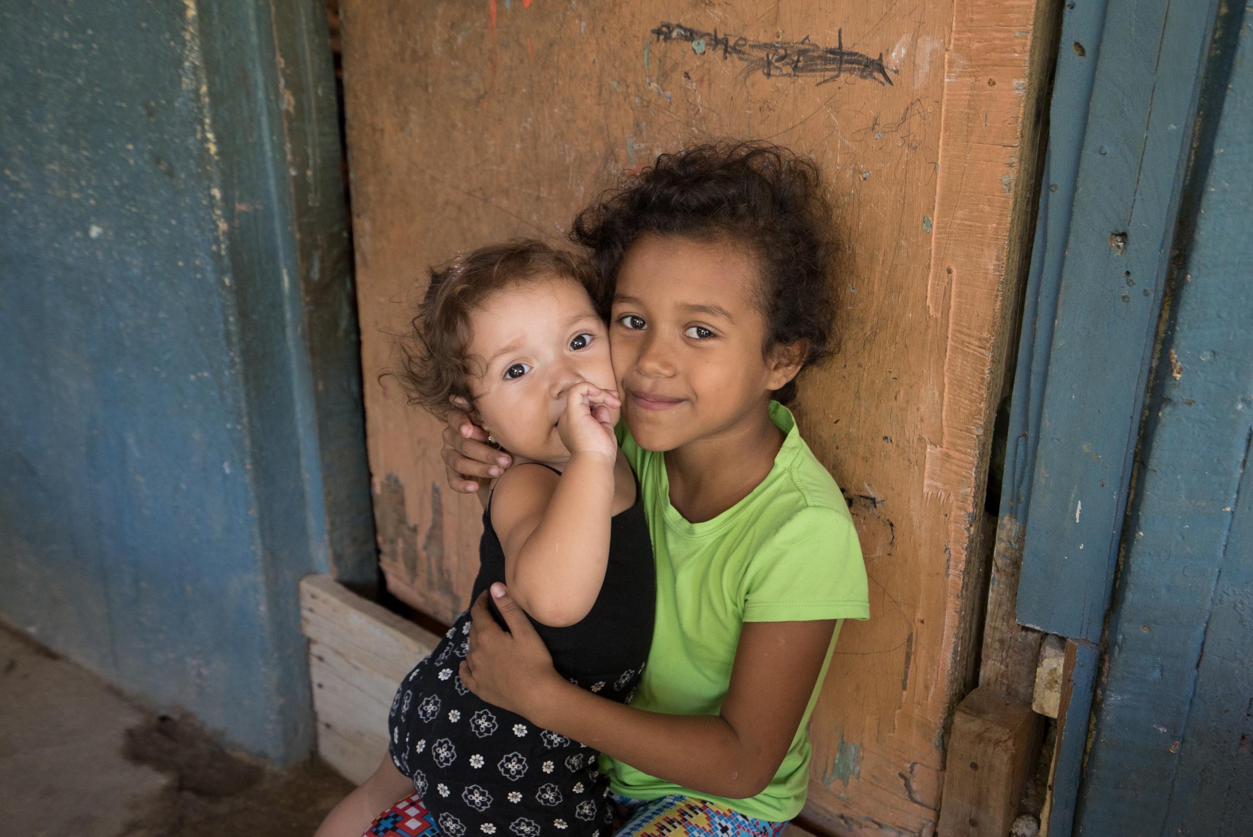volunteer-trip-nicaragua-19.JPG
