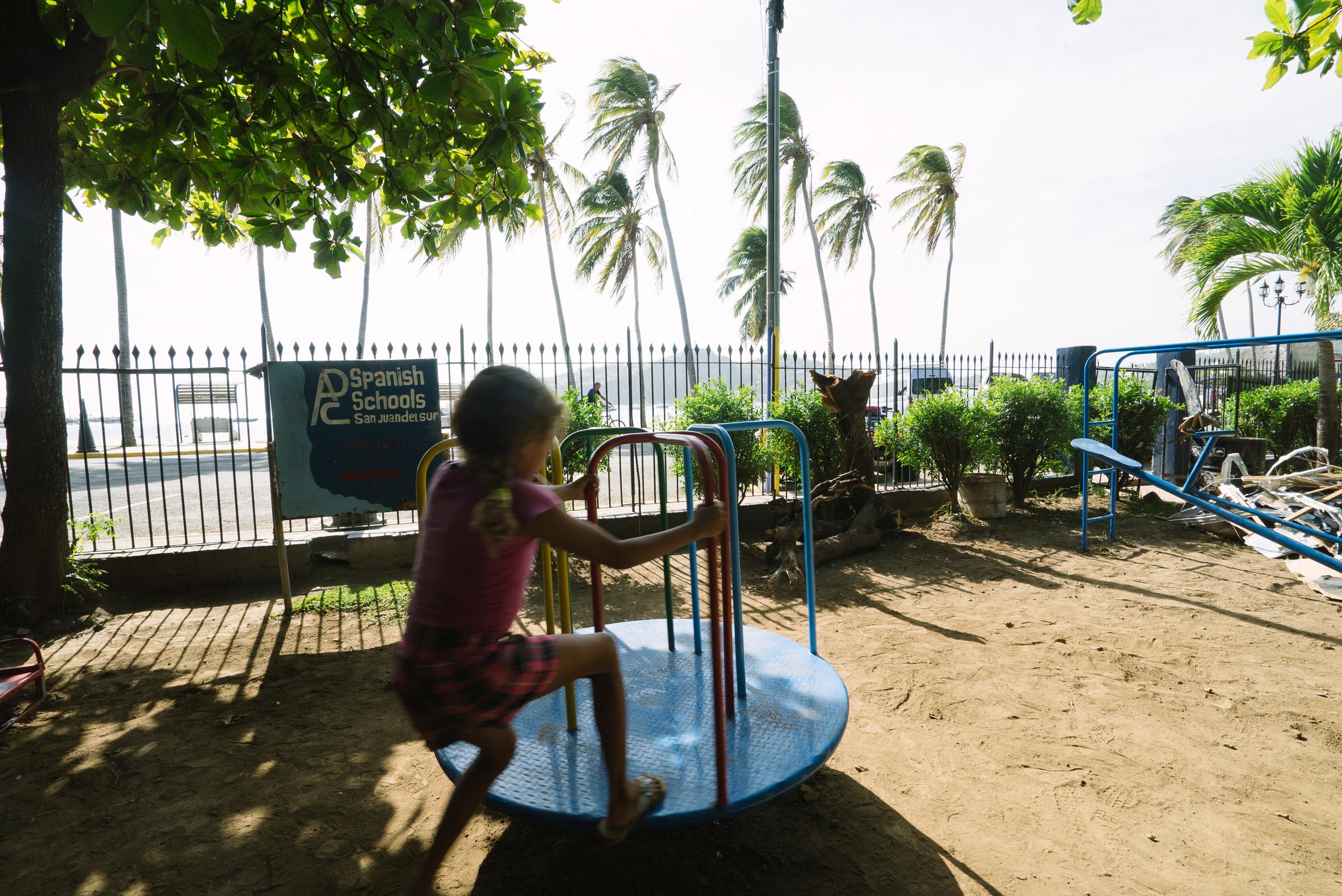volunteer-trip-nicaragua-30.JPG