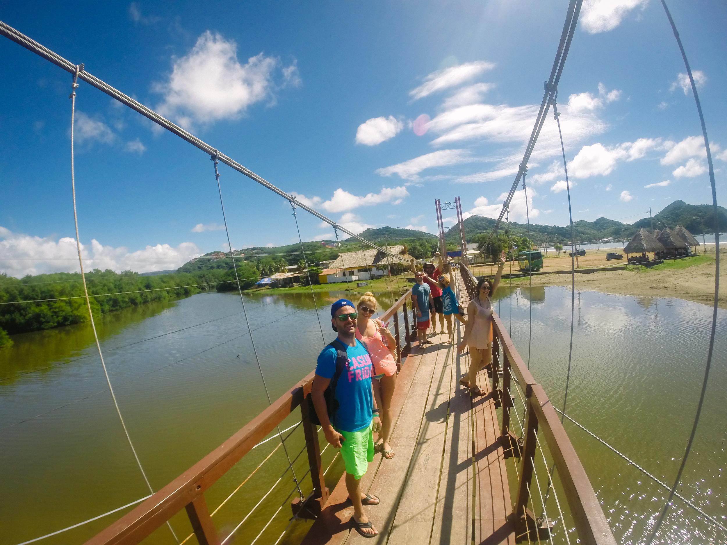 volunteer-trip-nicaragua-38.JPG