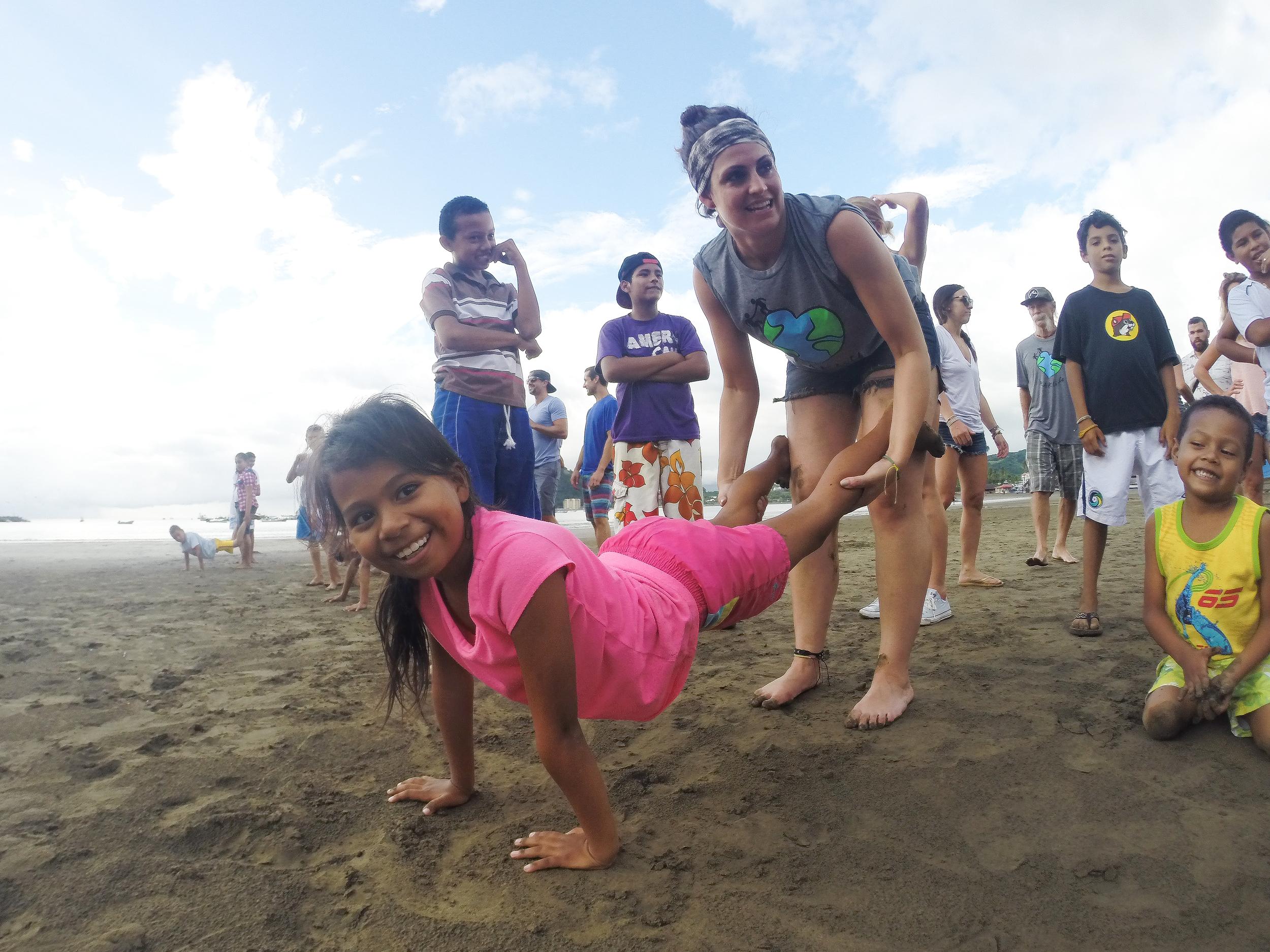 volunteer-trip-nicaragua-58.JPG