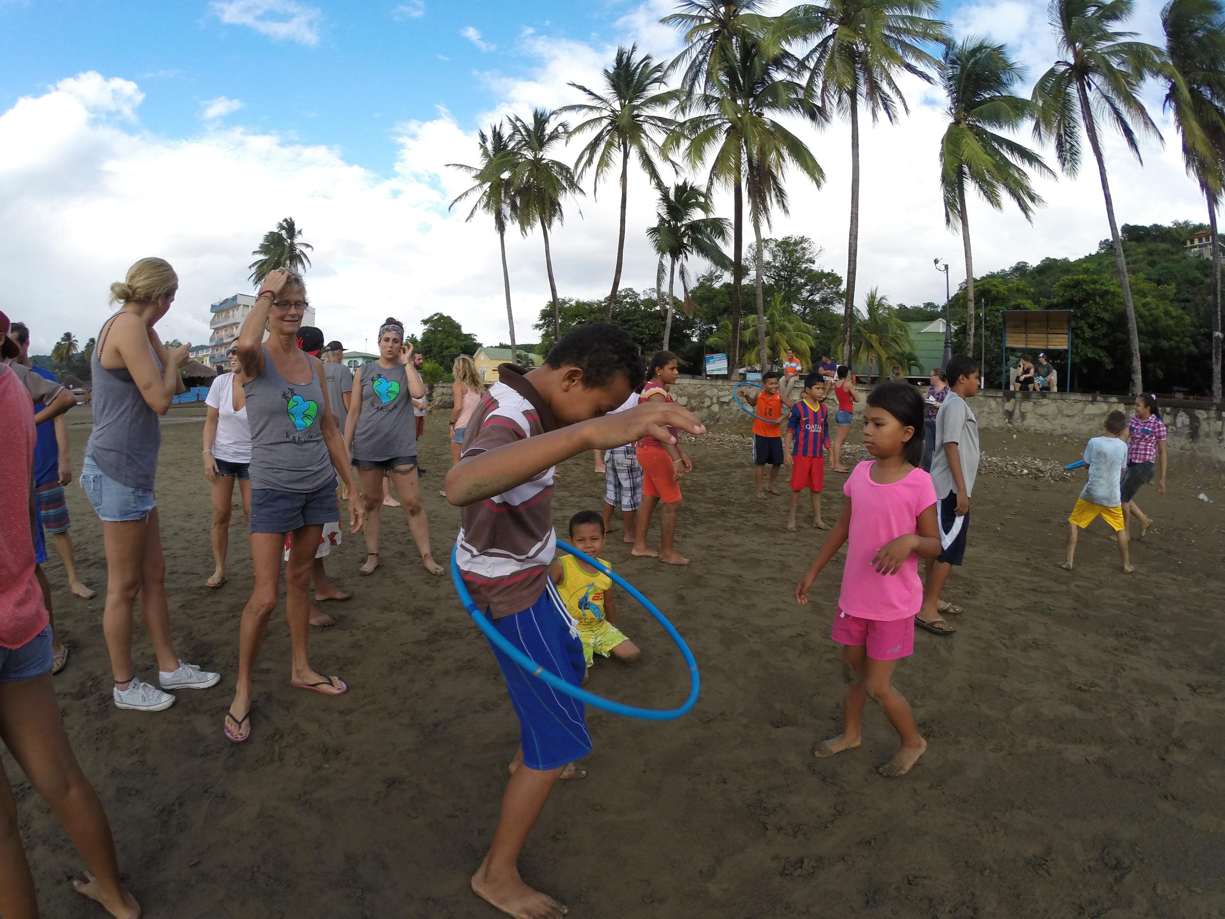 volunteer-trip-nicaragua-60.JPG