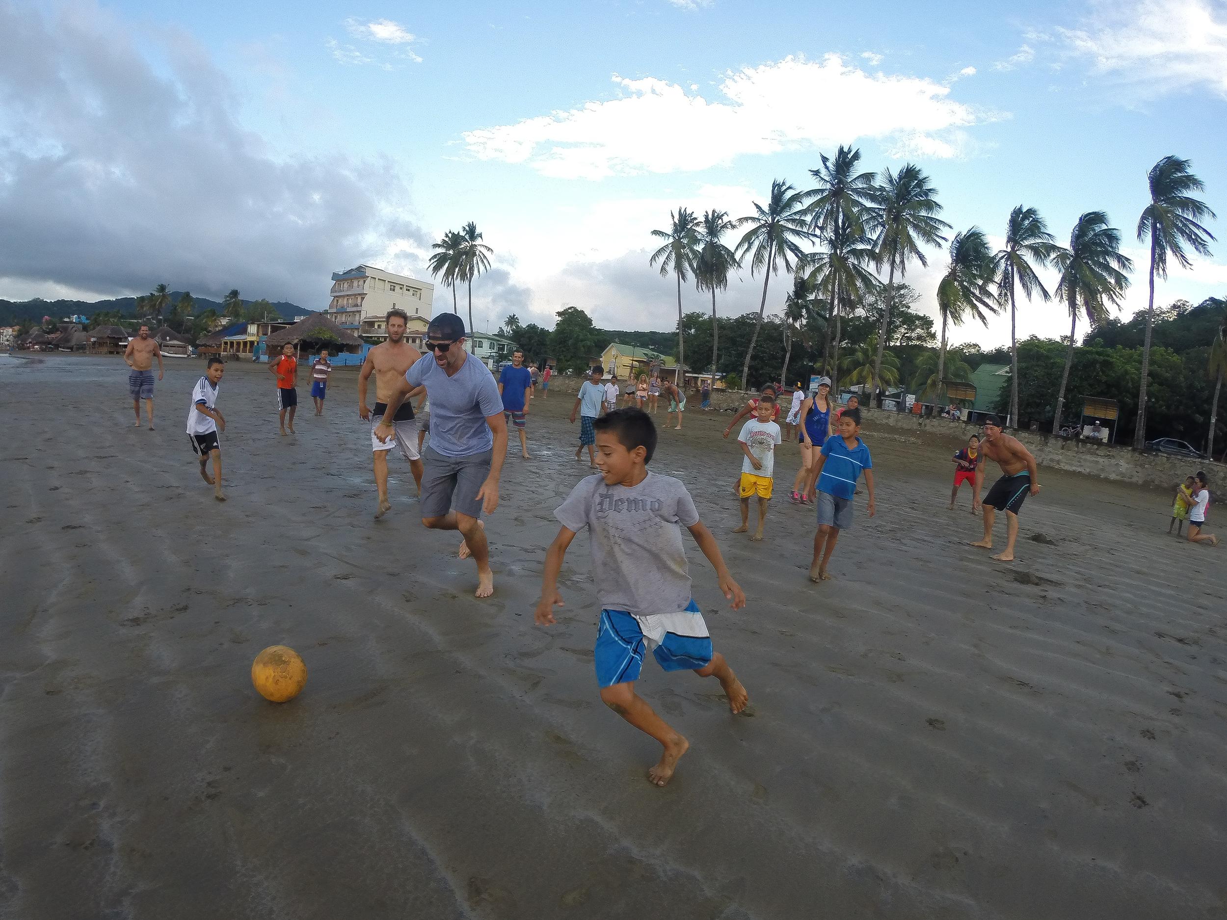 volunteer-trip-nicaragua-68.JPG