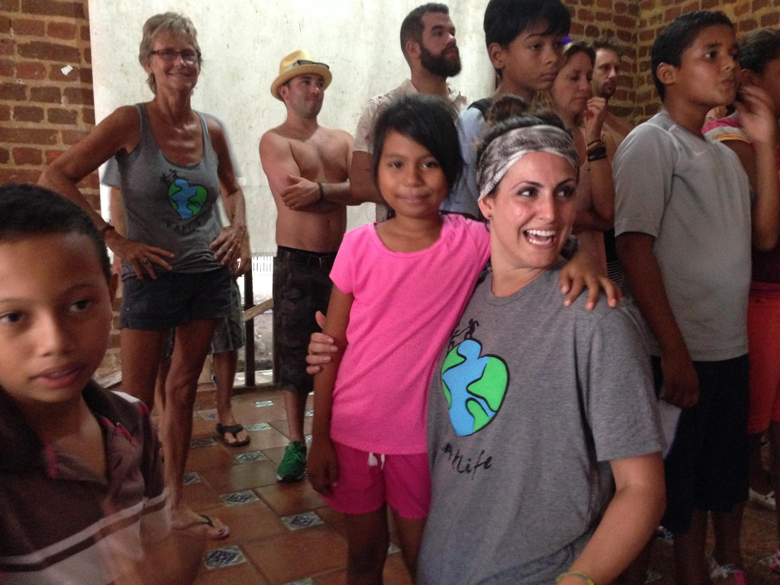 volunteer-trip-nicaragua-71.JPG