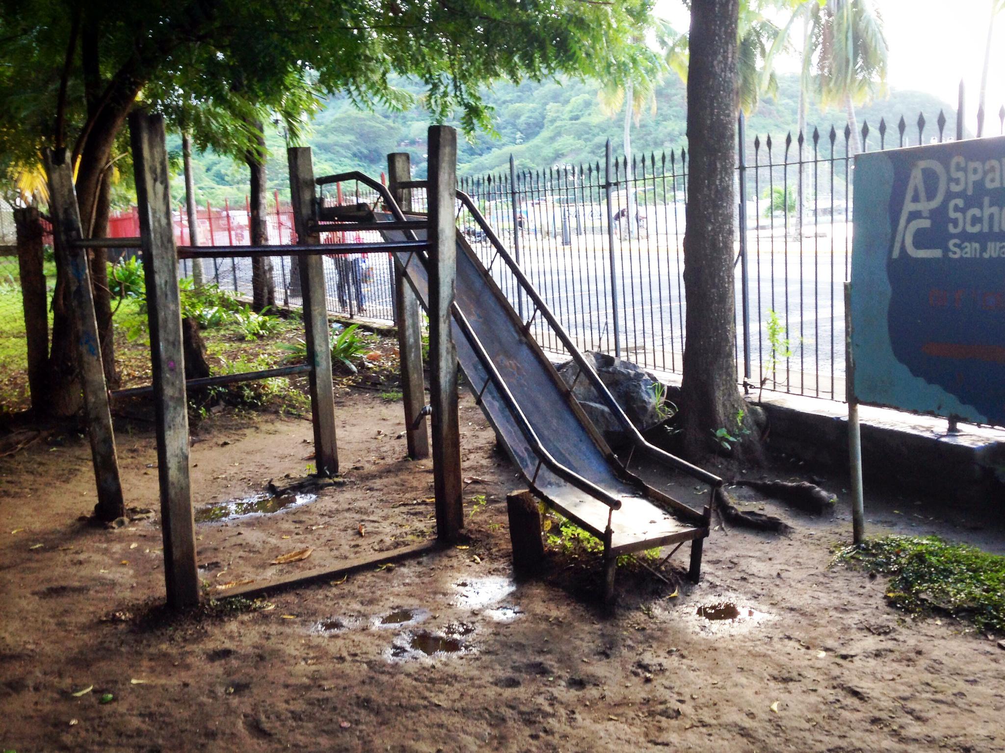 volunteer-trip-nicaragua-73.JPG