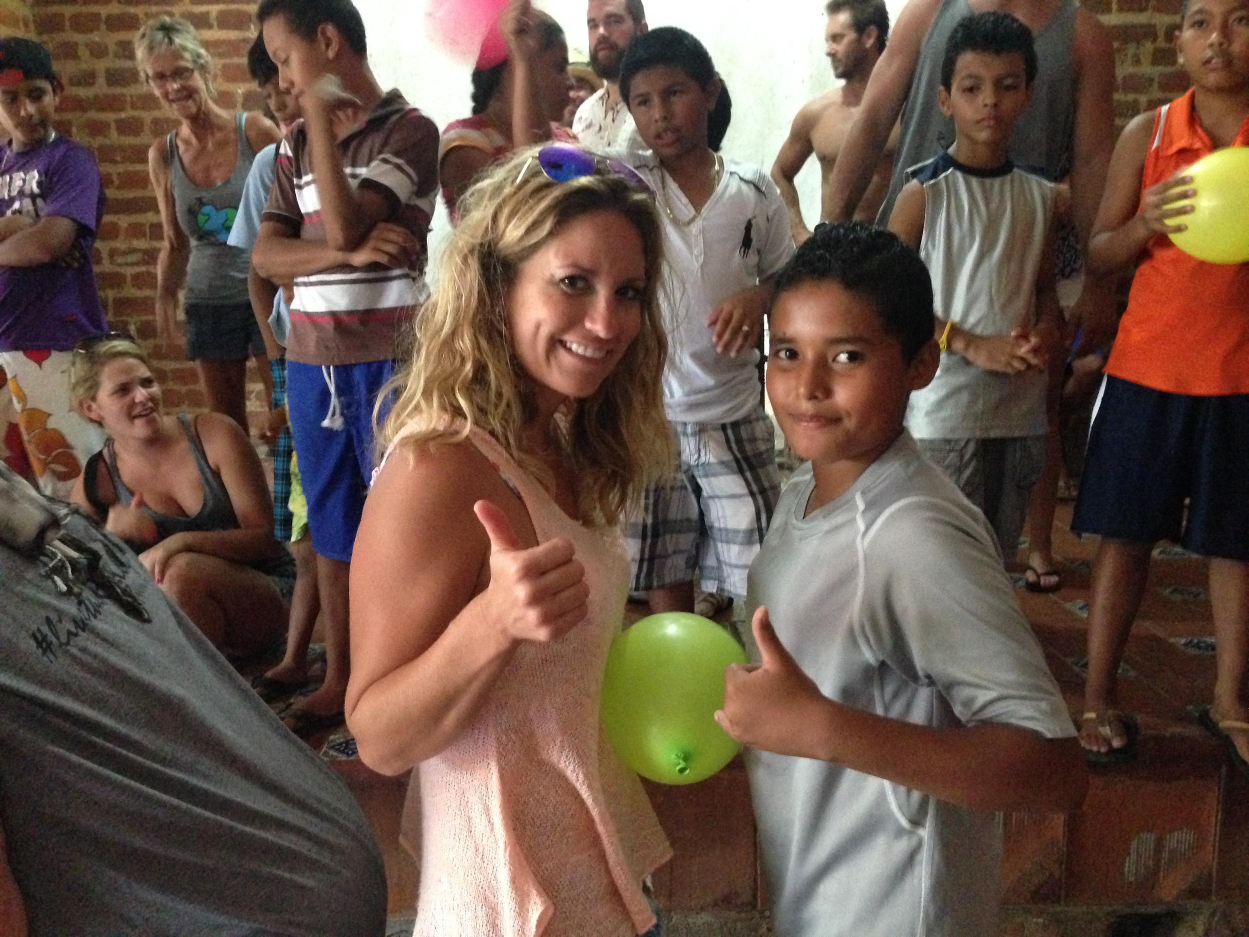 volunteer-trip-nicaragua-75.JPG