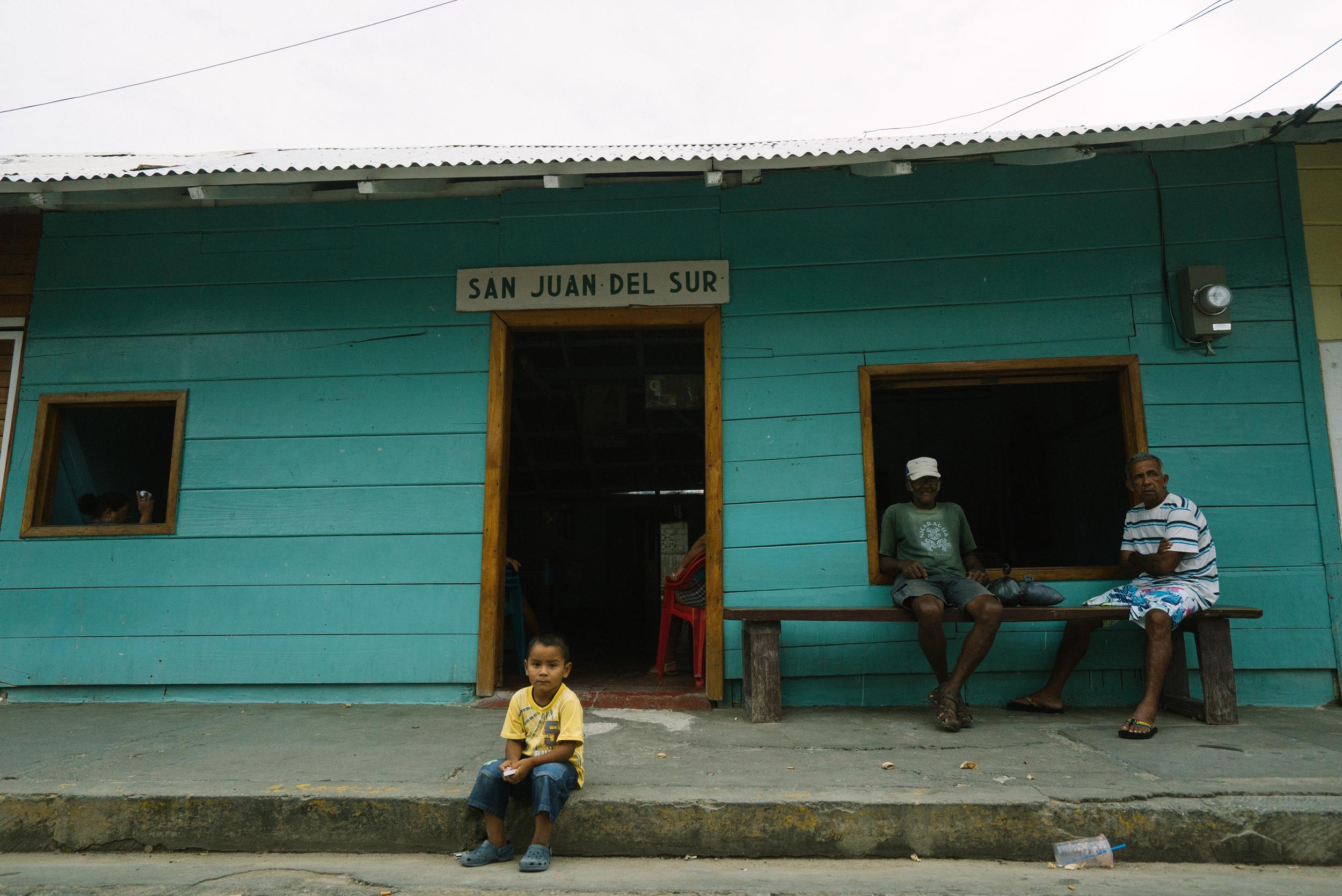 volunteer-trip-nicaragua