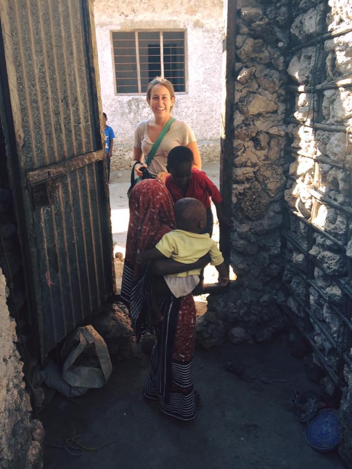 volunteer-tanzania-04.JPG