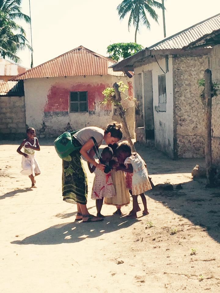 volunteer-tanzania-05.JPG