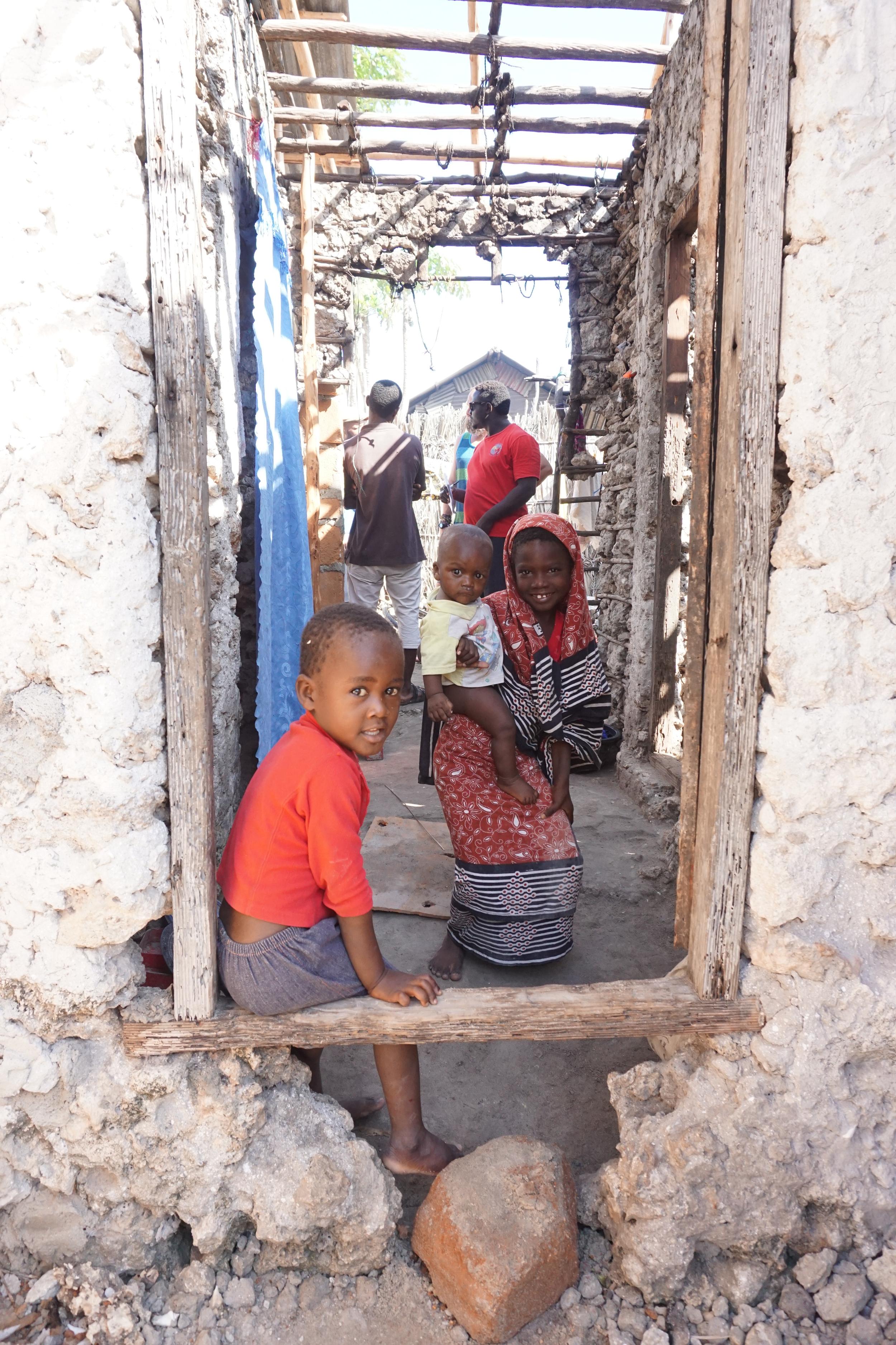 volunteer-tanzania-07.JPG