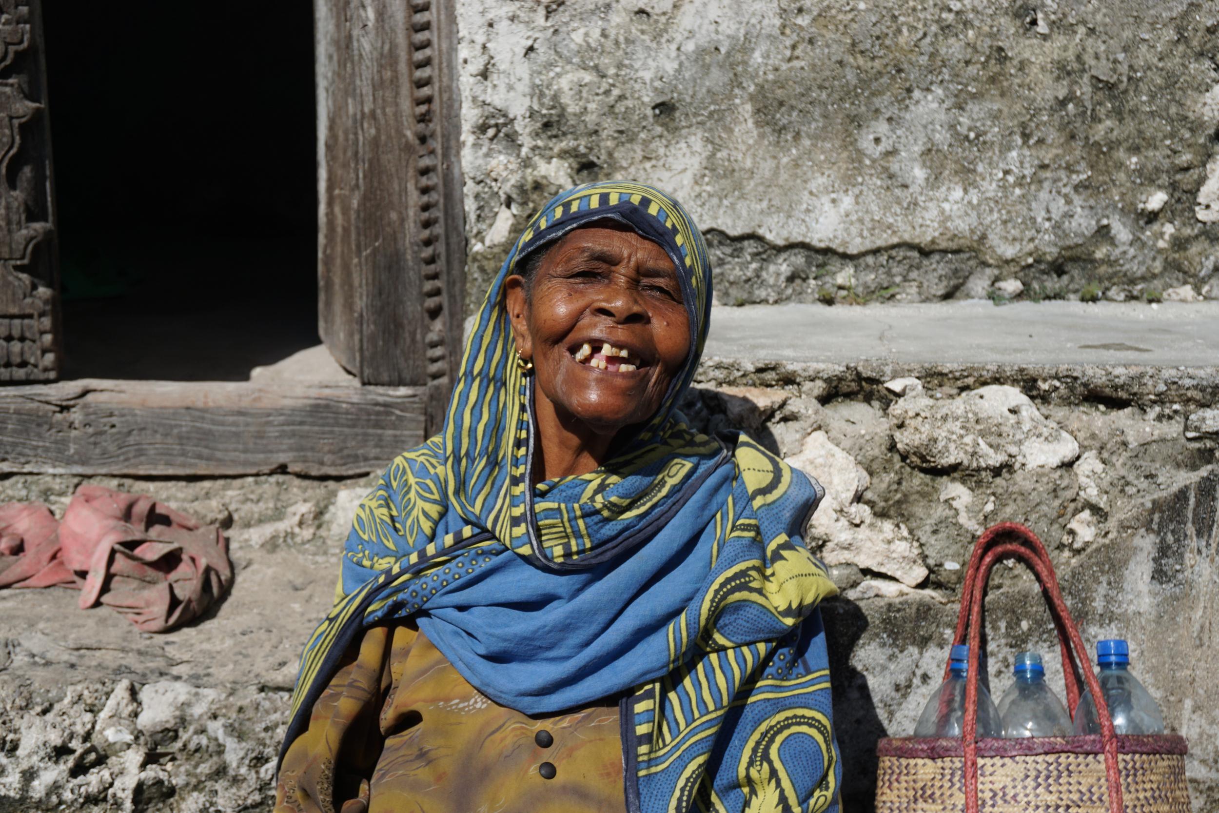 volunteer-tanzania-10.JPG