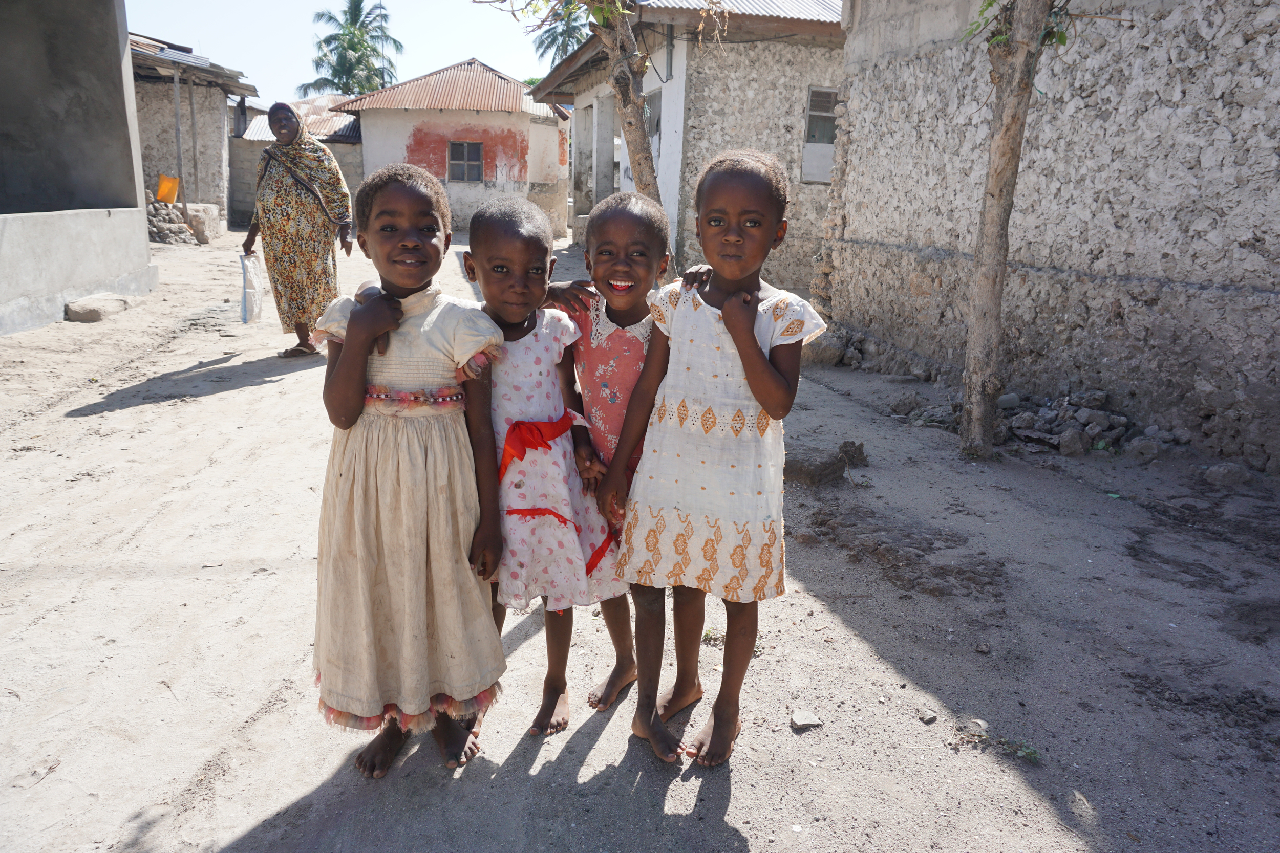 volunteer-tanzania-09.JPG