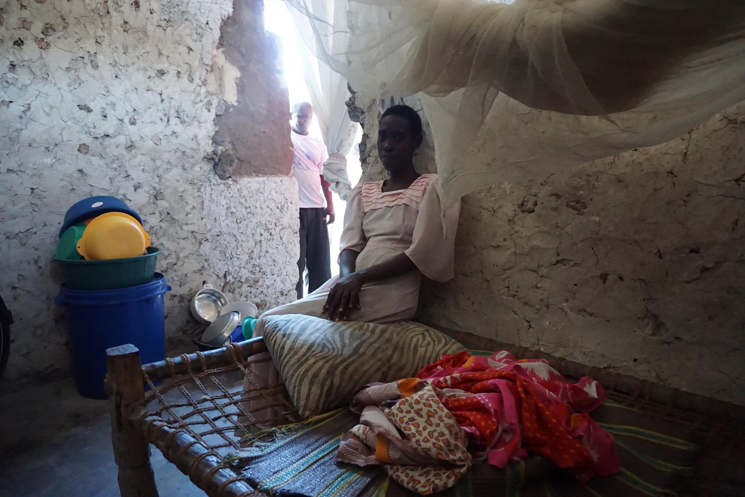 volunteer-tanzania-11.JPG