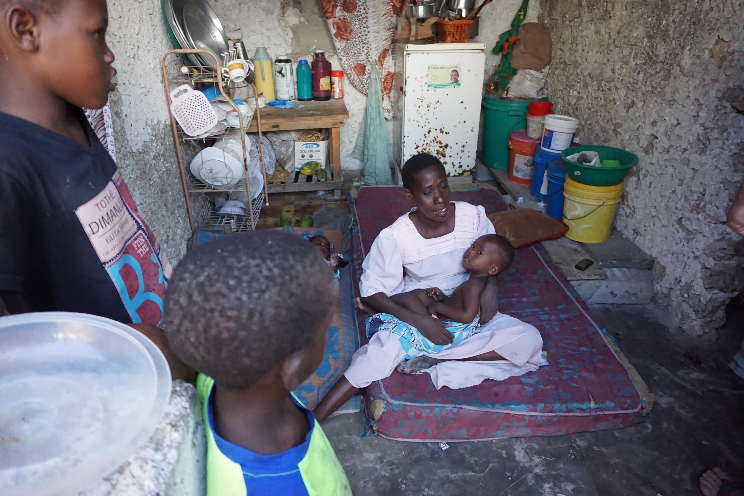 volunteer-tanzania-13.JPG