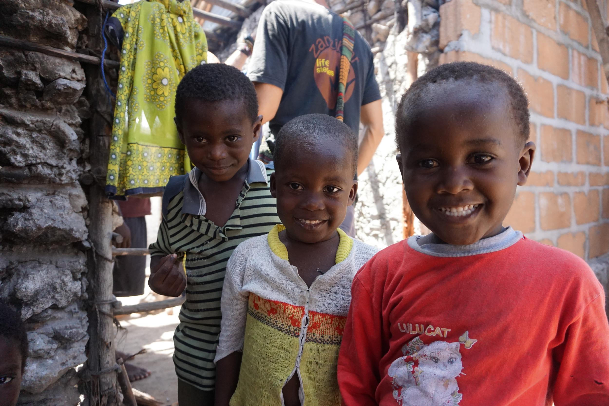 volunteer-tanzania-21.JPG