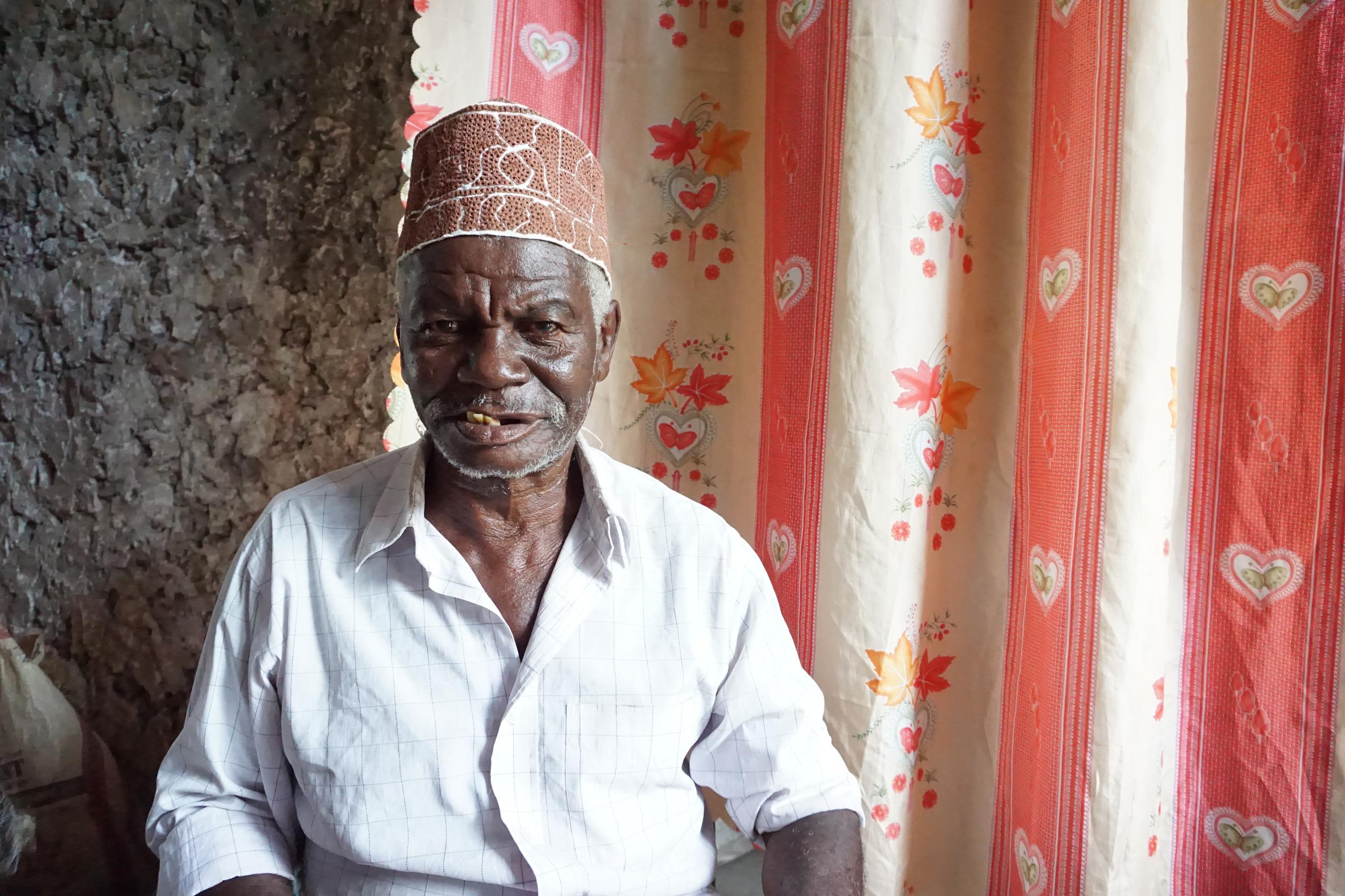 volunteer-tanzania-34.JPG