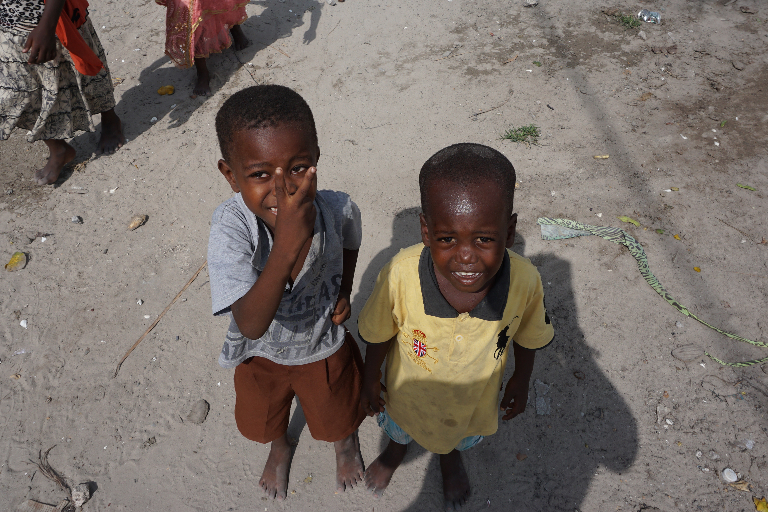 volunteer-tanzania-46.JPG