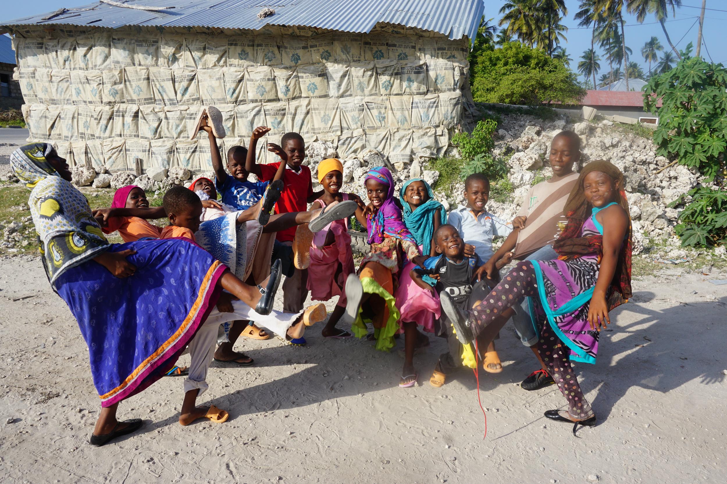 volunteer-tanzania-48.JPG