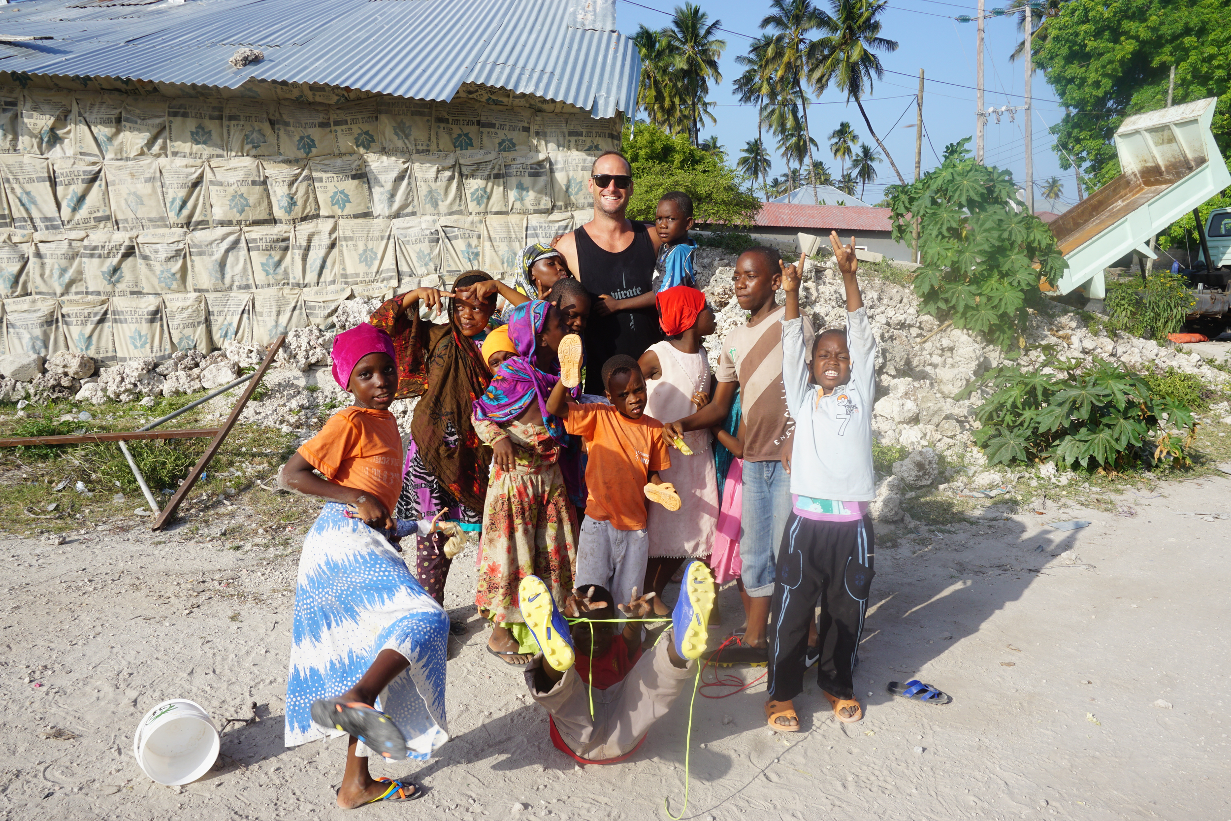 volunteer-tanzania-49.JPG