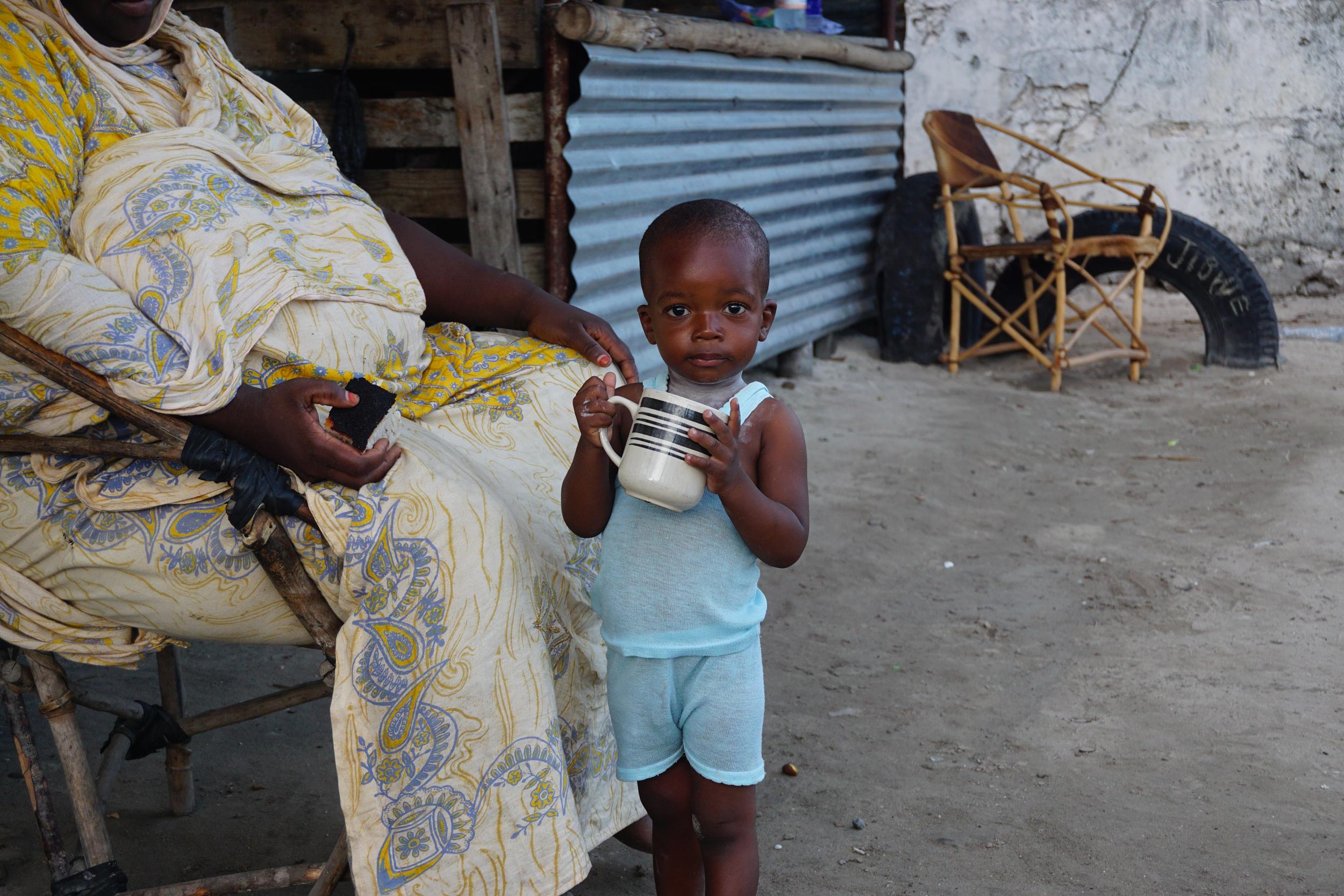 volunteer-tanzania-50.JPG