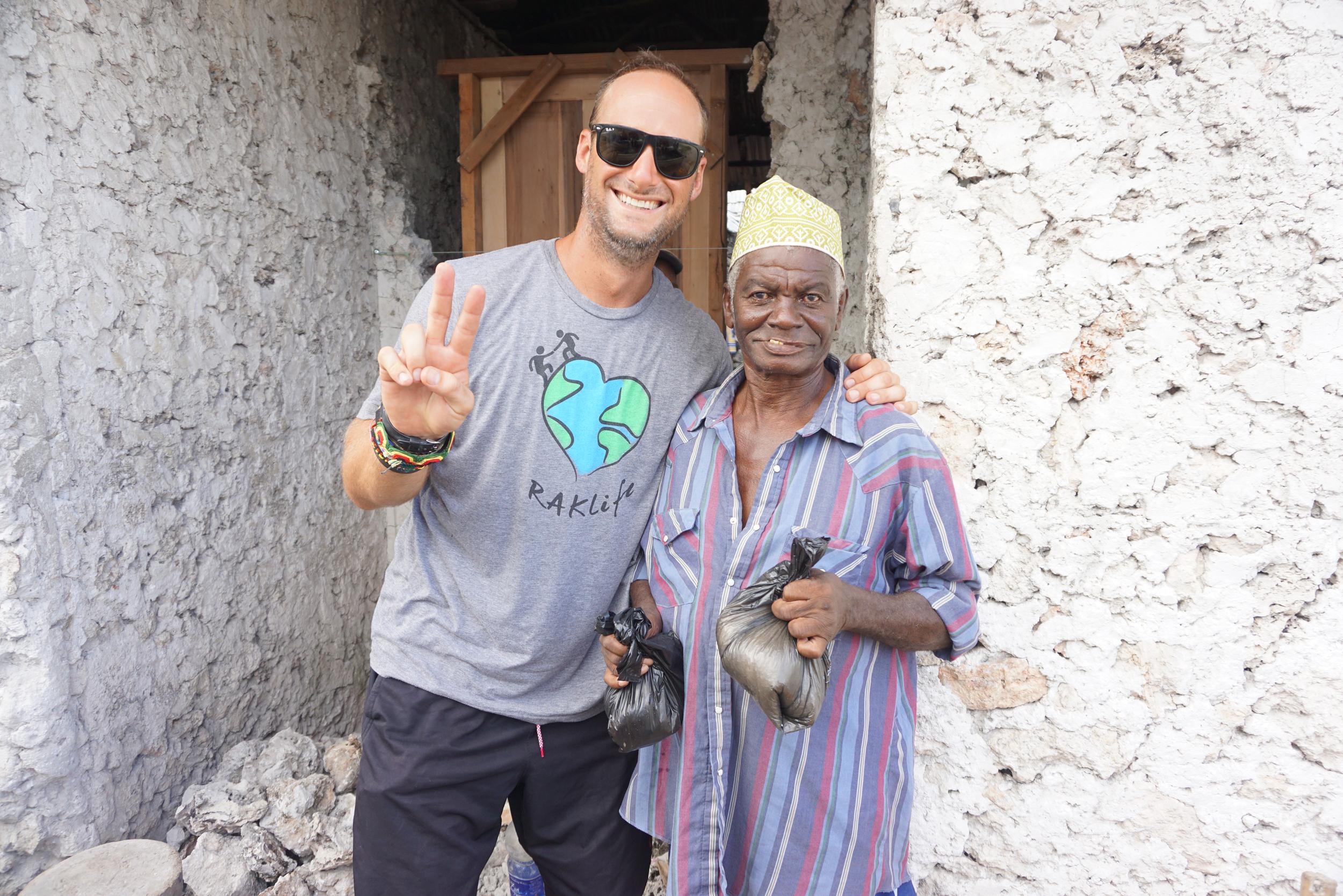 volunteer-tanzania-54.JPG