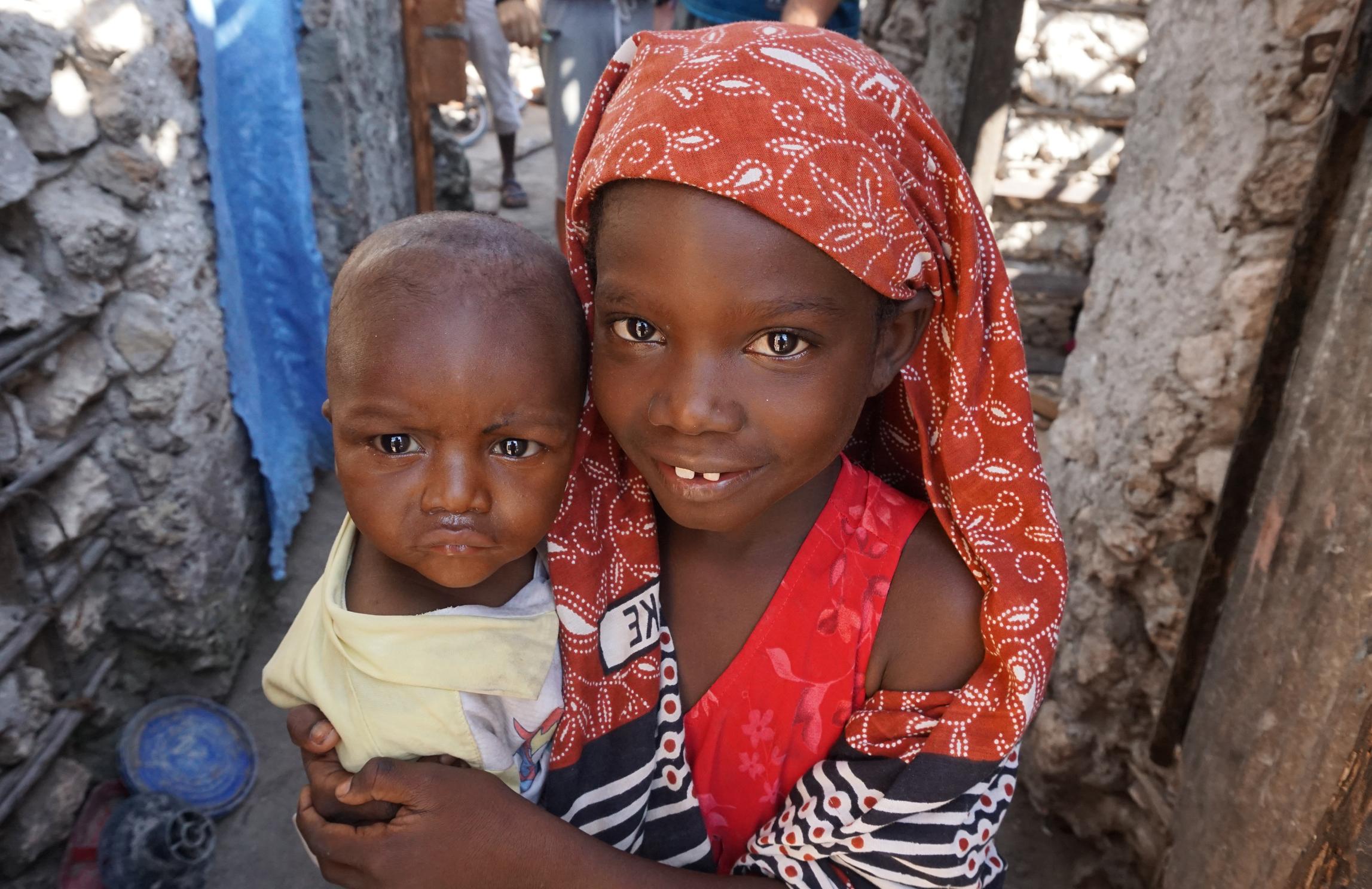 volunteer-tanzania