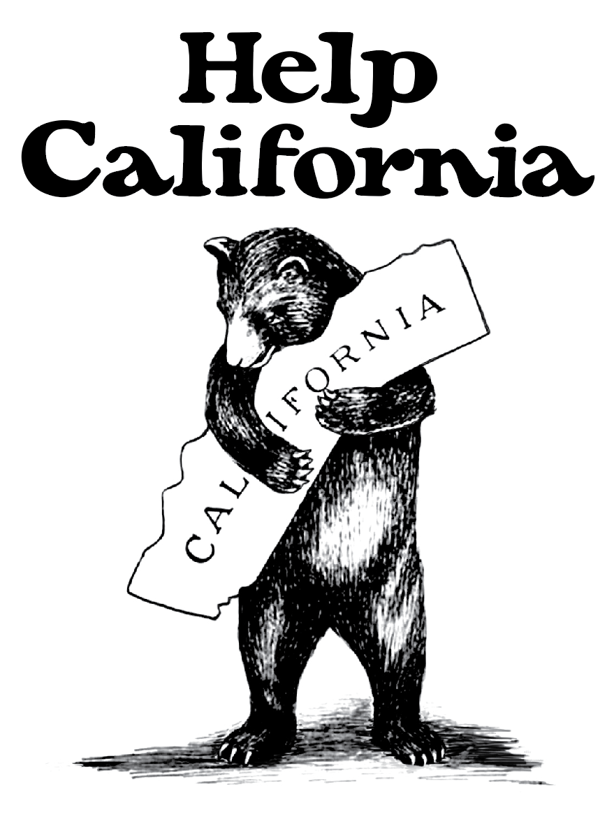 - Help California is a new disaster relief and restoration organization based out of Ventura and Santa Barbara. We formed in the wake of the Thomas Fire, with the goal of mobilizing our communities and helping neighbors meet and help one another. We're now also very involved in helping with the Montecito landslides, where we are working to help residents clear pathways to their homes, dig out cars, and remove mud, trees, and debris from inside homes.Our mission is to relieve,rebuild, and restore communities affected by natural disasters. We're not justa relief organization, nor are we justa Thomas Fire-related organization. We are here empower all California communities who have been affected by natural disasters—and to create lasting bonds among them.Huge thanks to RAKlife for being our generous sponsor and mentor in this non-profit journey!To find out more, check out our siteor follow us Instagram.Or... donate here!Thanks, and here's to a more connected and community-centered California.
