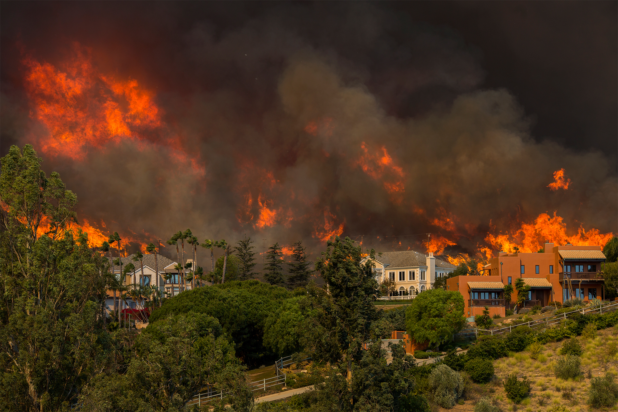 califonia-fire-14.jpg