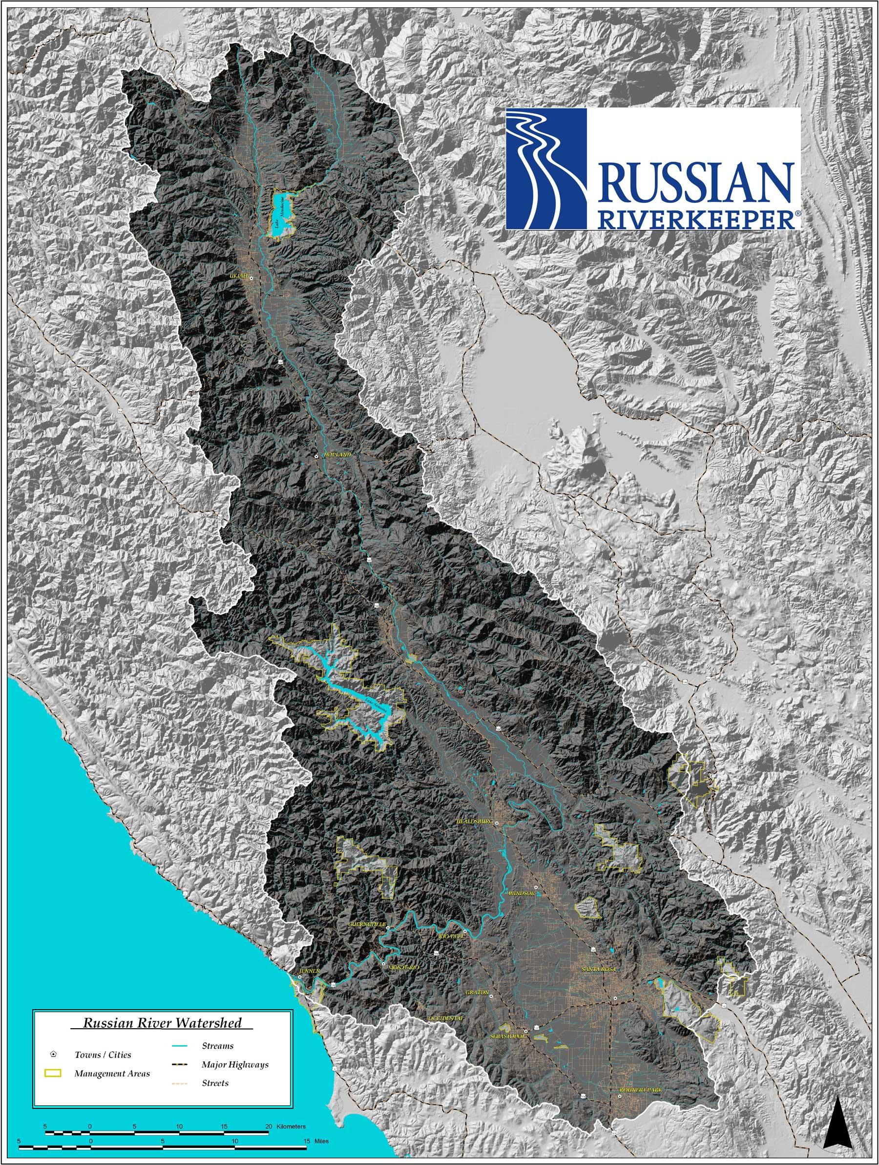russian-river-watershed.jpg