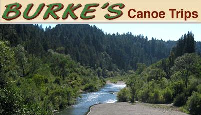burkes-canoe-trips.png