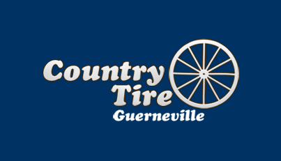 country-tire.png