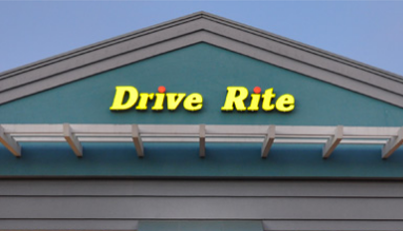 drive-rite.png
