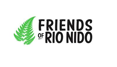 friends-rio-nio.png