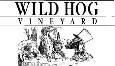 wild-hog.png