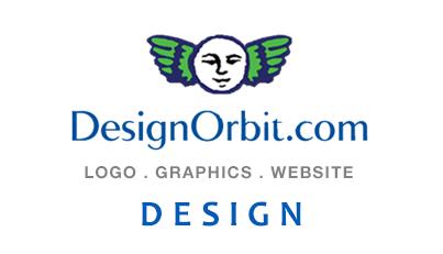 design-orbit.png