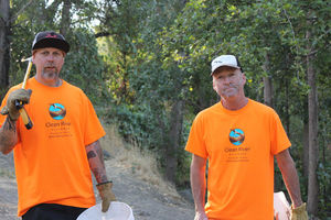 Preston trash mess attracts new ideas - From Sonoma West Times and NewsBy Heather Bailey, Staff WriterAug 14, 2017Click here for full article