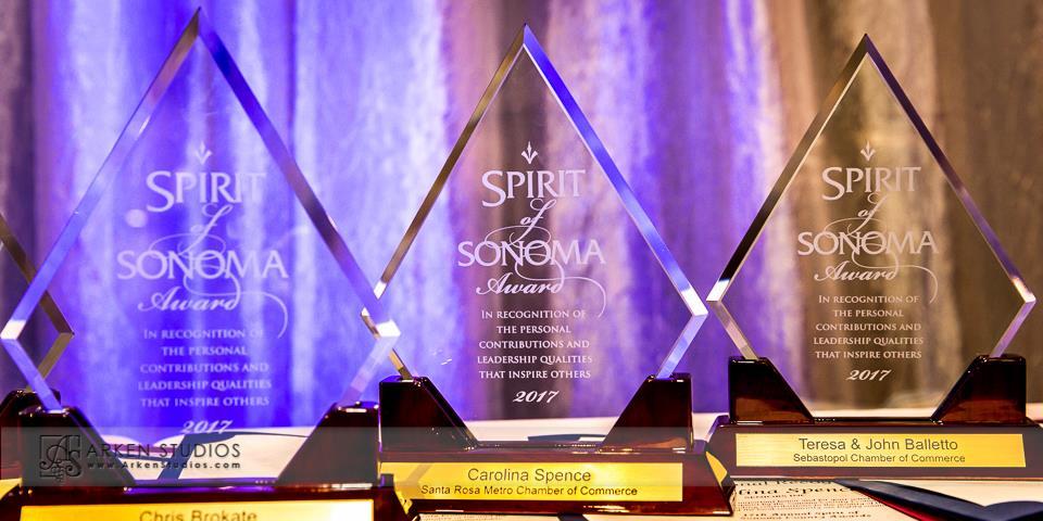 2017 Spirit of Sonoma awardees2.jpg