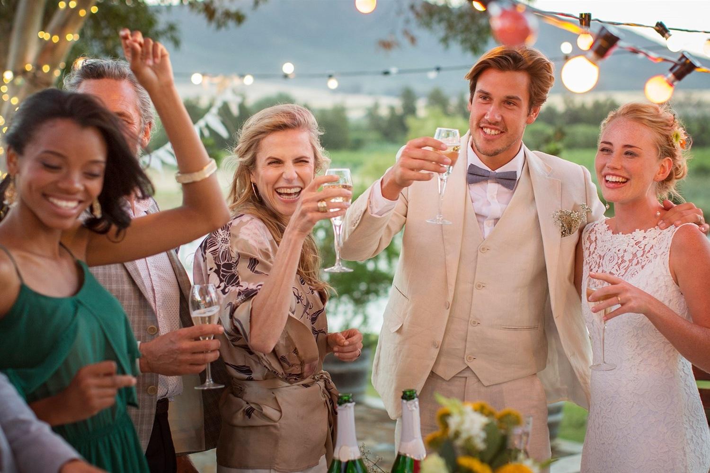 wedding-guest-today.jpg