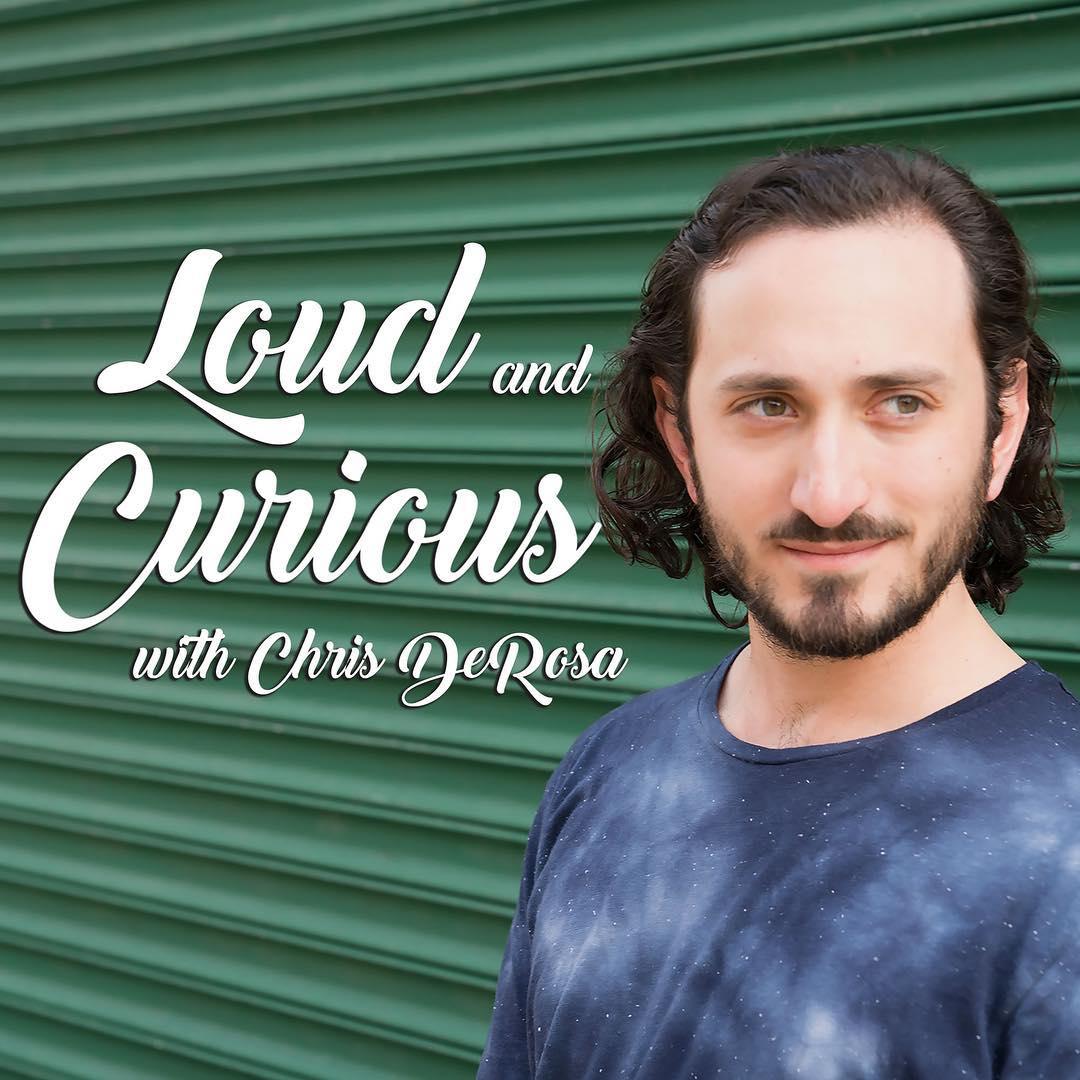 loud-and-curious-chris-derosa-gloria-cospito.jpg