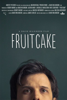 FRUITCAKE  On Set Camera Assist | On Set Color | On Set Data Management