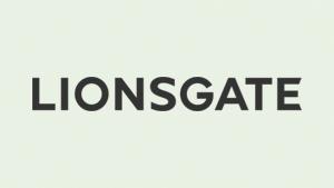 Lionsgate logo.jpg